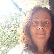 Ирина 43 Курск
