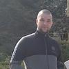 Artyom, 30, Antratsit