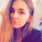 Ev, 23, г.Калуга