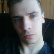 Artur, 22, г.Даугавпилс