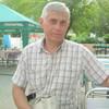 Владимир, 62, г.Кондрово