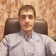 Ruslan Xudayberganov 30 Пушкин