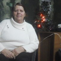 Zinaida, 69 лет, Овен, Кишинёв