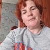 Алёна, 47, г.Херсон
