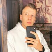 Игорь 25 Москва