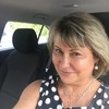 Elena, 53, г.Красноярск