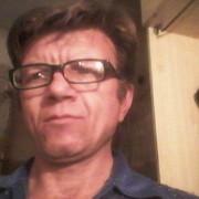 Сергей, 50, г.Гуково