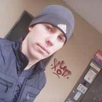 Александр, 30 лет, Весы, Ростов-на-Дону