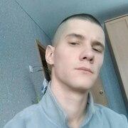 Nik Goruynov 26 Новокузнецк