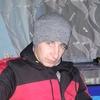 Сірожа Бондар, 32, г.Хмельницкий