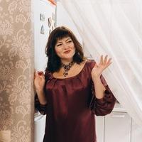 Елена, 51 год, Близнецы, Удомля