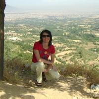 Марина, 42 года, Близнецы, Тюмень