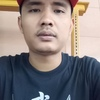 anton, 31, г.Джакарта