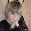 Екатерина, 32, Луганськ