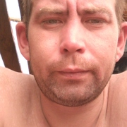 Рафаил, 33, г.Березники