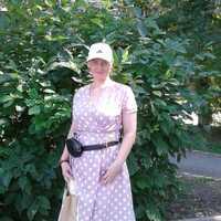 Лариса, 51 год, Лев, Тюмень