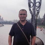 Тагир, 42, г.Тутаев