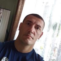 Алексей, 38 лет, Рак, Черногорск