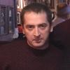 Andrey, 30, Вінниця