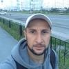 Pavel, 34, Rudniy