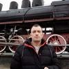 Саша, 34, г.Могилёв
