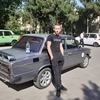 Valerii Zuev, 34, г.Ташкент