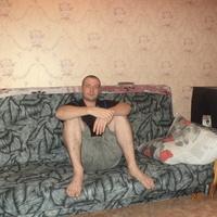 Andrey, 33 года, Близнецы, Ленинск-Кузнецкий