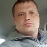 Саша, 38 лет, Близнецы, Самара