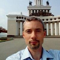 Максим, 32 года, Телец, Екатеринбург