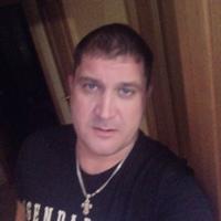 Алексей, 41 год, Водолей, Томск