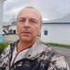 Андрей, 50, г.Шуя
