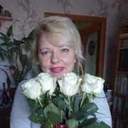Светлана, 49, г.Тосно