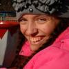 Маргаритка, 20, г.Славянск