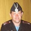 лев, 59, г.Киселевск