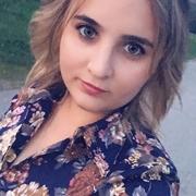 Елена, 29, г.Бугульма
