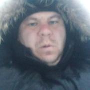 Антон, 29, г.Хабаровск