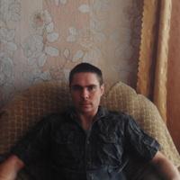 Алексей, 34 года, Лев, Чита