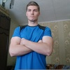 Максим, 29, г.Мичуринск