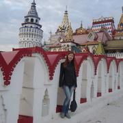 Екатерина, 30, г.Астрахань