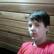 Яков, 17, г.Сергач