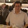 Zartosht, 56, г.Тегеран