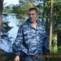 виктор, 32 года, Козерог, Смоленск