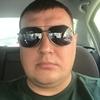 Алексей, 36, г.Наро-Фоминск