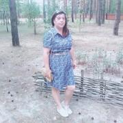Наталья, 30, г.Рязань