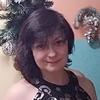 Катерина, 45, г.Санкт-Петербург