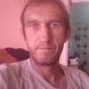 Владимир, 40, г.Хабаровск