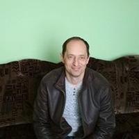 Виталий, 42 года, Телец, Берегомет