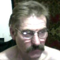 Владимир, 59 лет, Весы, Абакан