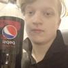Aleksey, 19, Vyksa