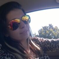 Milashka, 24 года, Дева, Псков